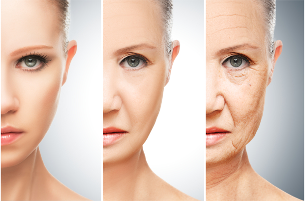 Tips to Avoid Premature Aging Skin